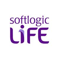 softlogic life.png