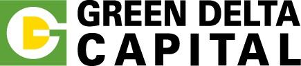 GreenDeltaCapitalLogo_NEW_JEPG.jpg