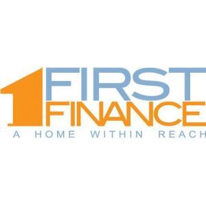 b8c59-firstfinance-web-logo---small.jpg