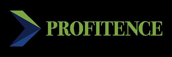 profitence.png