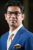 Photo of Rafiqul Islam.jpg