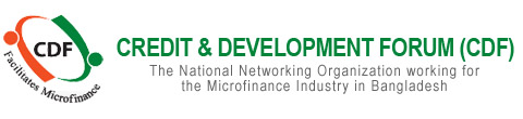 logo_cdf.jpg