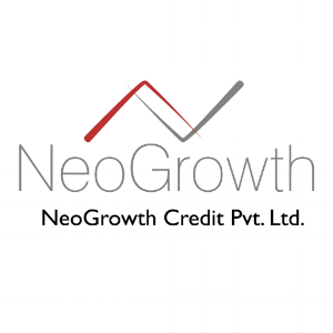 neogrowth.png