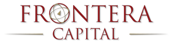 frontera_capital_investment_frontera_logo_3501.png