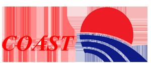 Coast-logo-02.png