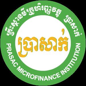 Prasac_logo.png