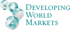 logo-dwm.png