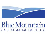 bluemountain-capital-management-squarelogo.png