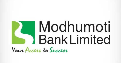 modhumoti-bank-limited.jpg