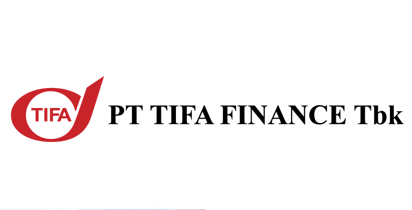 PT Tifa Finance.png