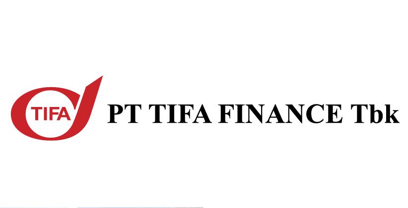 PT Tifa Finance.png
