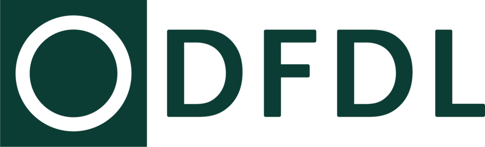 DFDL Logo.png