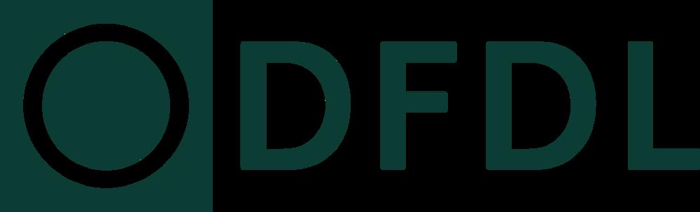 DFDL Logo.png