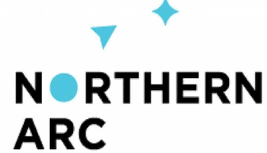 northern arc.jpg