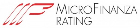microfinanza.jpg