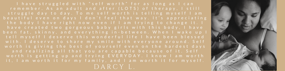 self worth-10.png