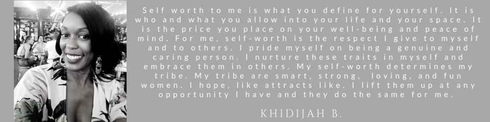 self worth-3.png