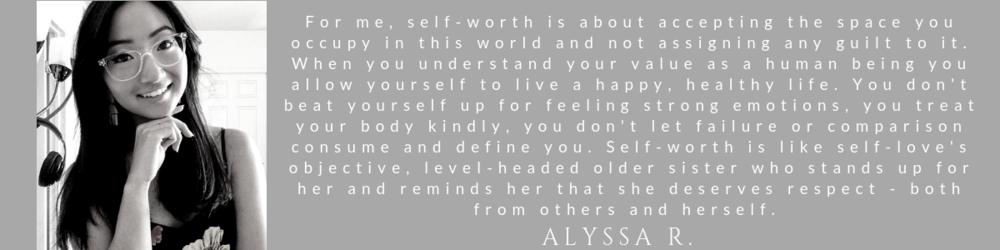 self worth-2.png