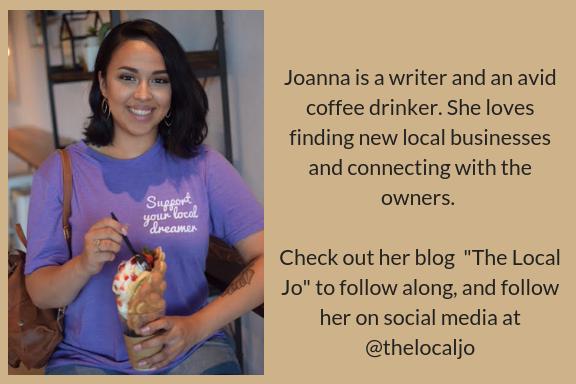 Joanna bio.png