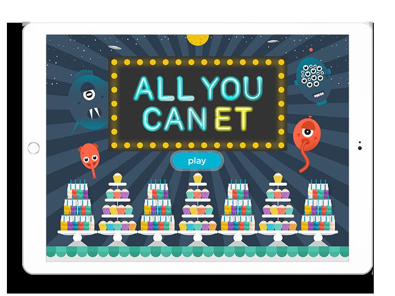 iPad_AYET1.png