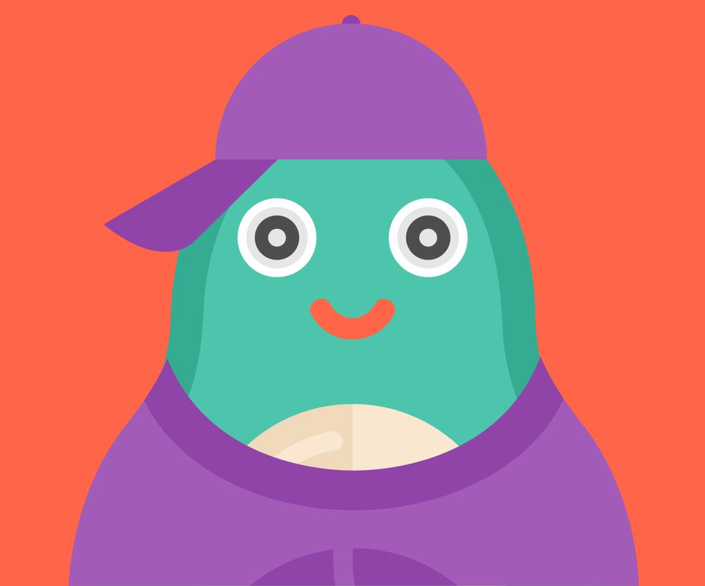 Characters_gwak-35.png