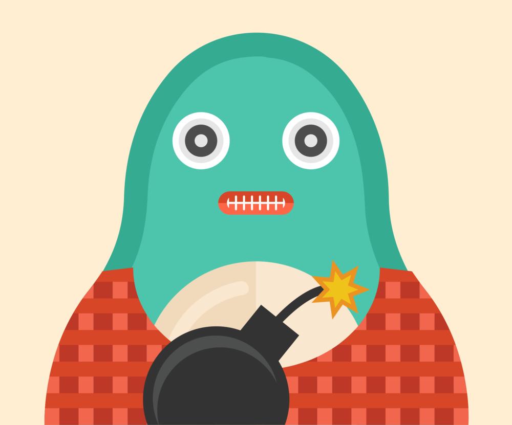 Characters_gwak-36.png