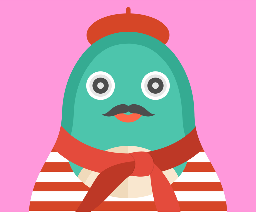 Characters_gwak-38.png