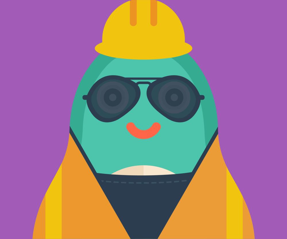 Characters_gwak-39.png