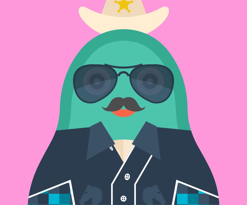 Characters_gwak-40.png
