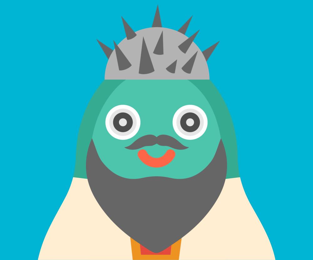 Characters_gwak-42.png