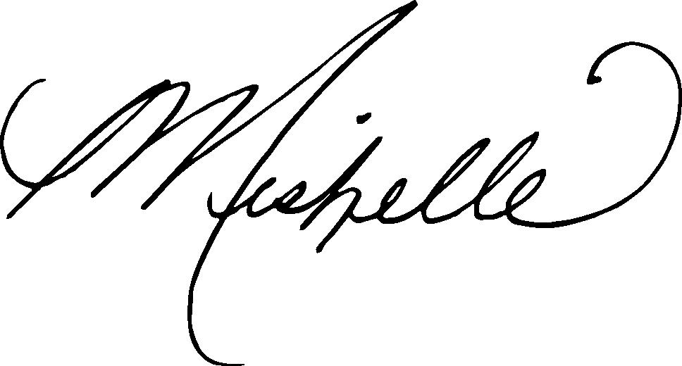 Mishelle Signature.png