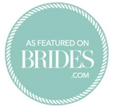 brides-badge.png