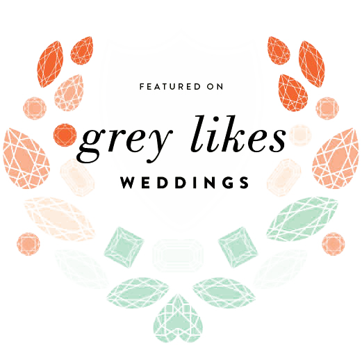 grey-likes-weddings copy.png