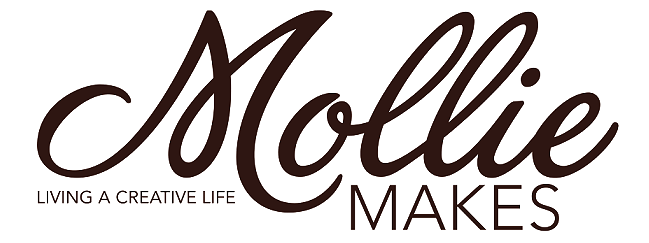 Mollie-Makes-Blogtacular-Sponsors-e1452544930761.png