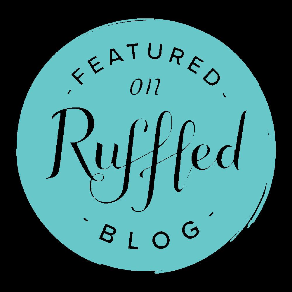 ruffled_blog.png