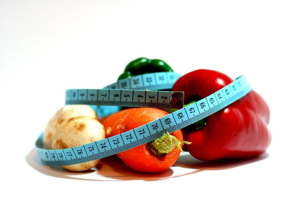 diet-food.jpg