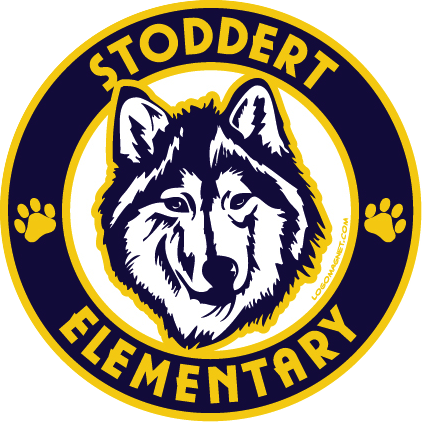 STODDERT-ELEMENTARY-WOLF-WOLVES copy.png