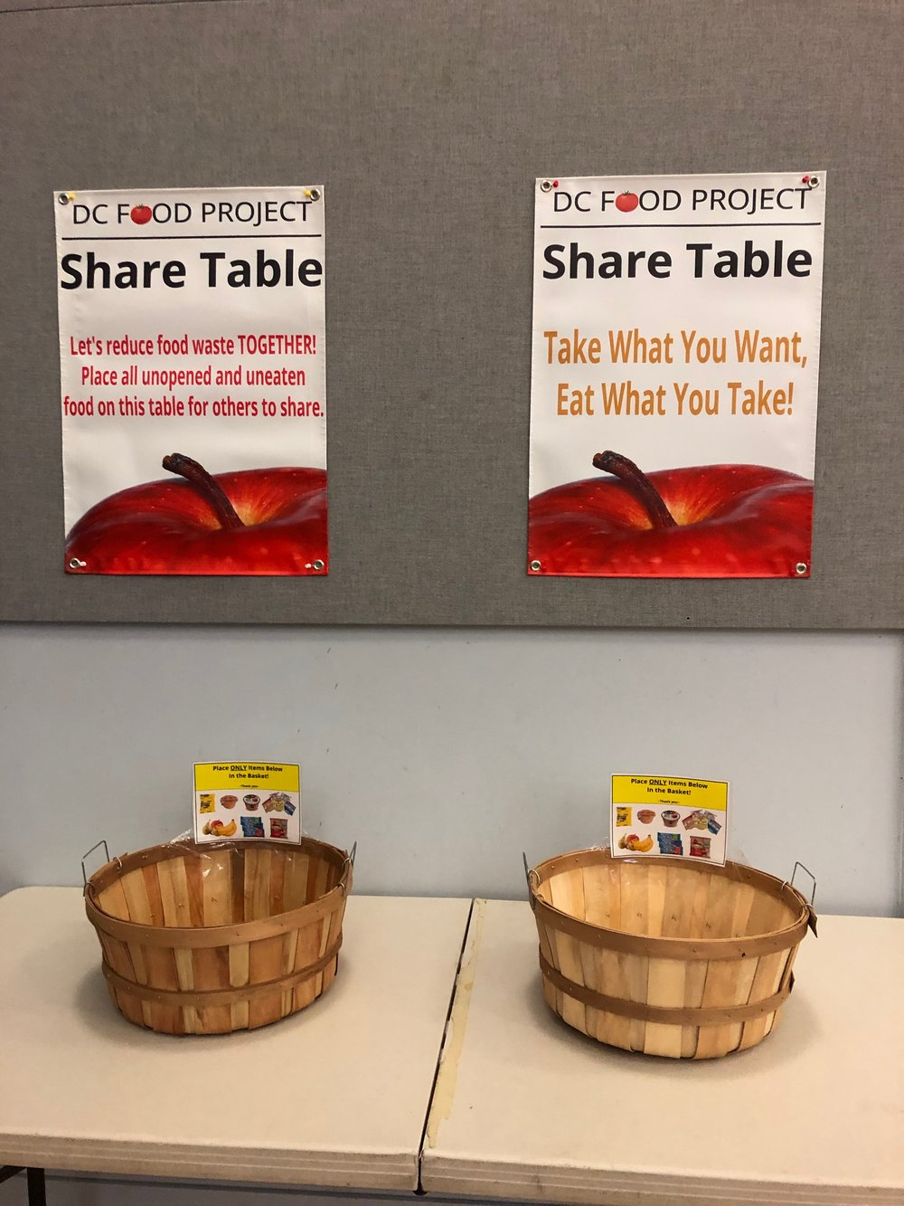 Janney Share Table.jpeg