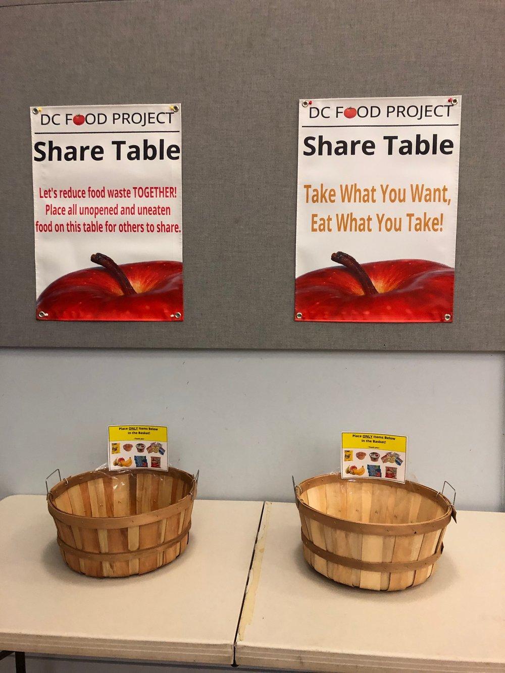 Janney Share Table.jpeg