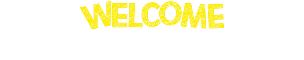 Welcome Small.png