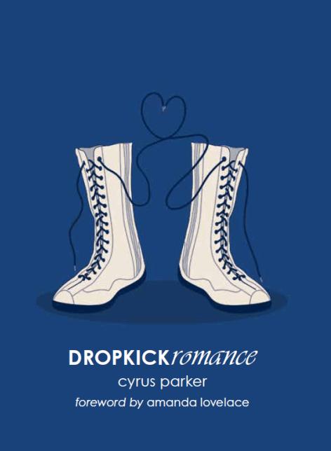 DROPKICKromancecover.png