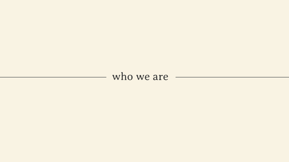 who_we_are.png