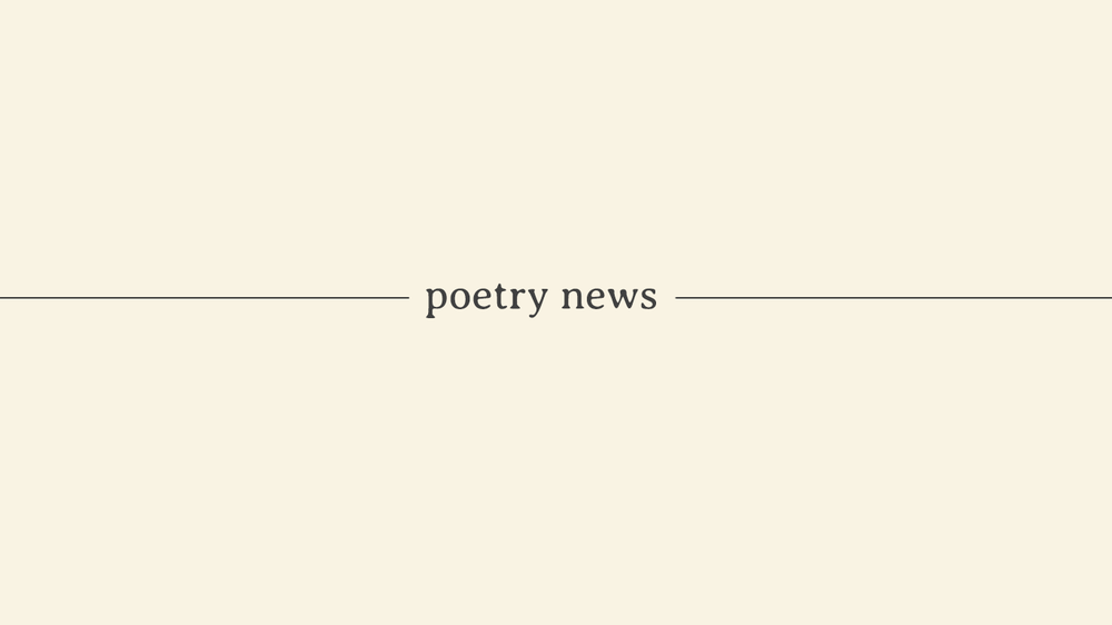 poetry_news.png