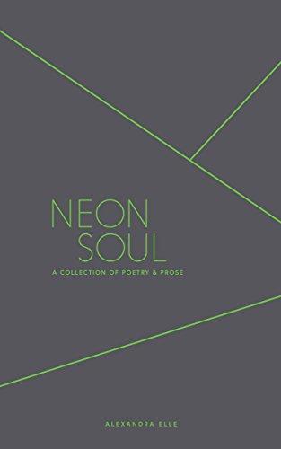 Neon Soul.jpg