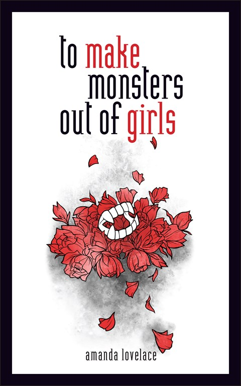 to make monsters out of girls.jpg