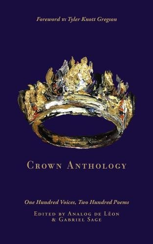 crown-anthology.jpg