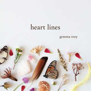 heart lines.jpg