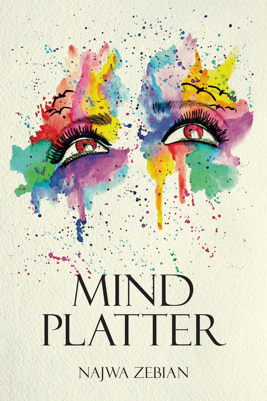 Cover - Mind Platter.jpg