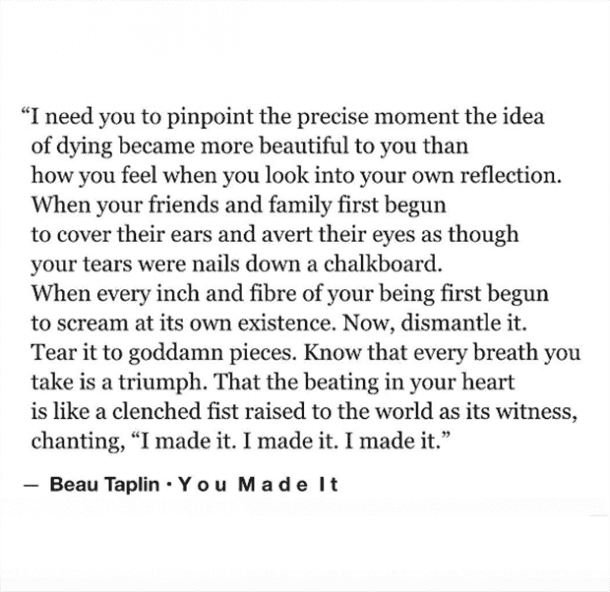 poem 3.png