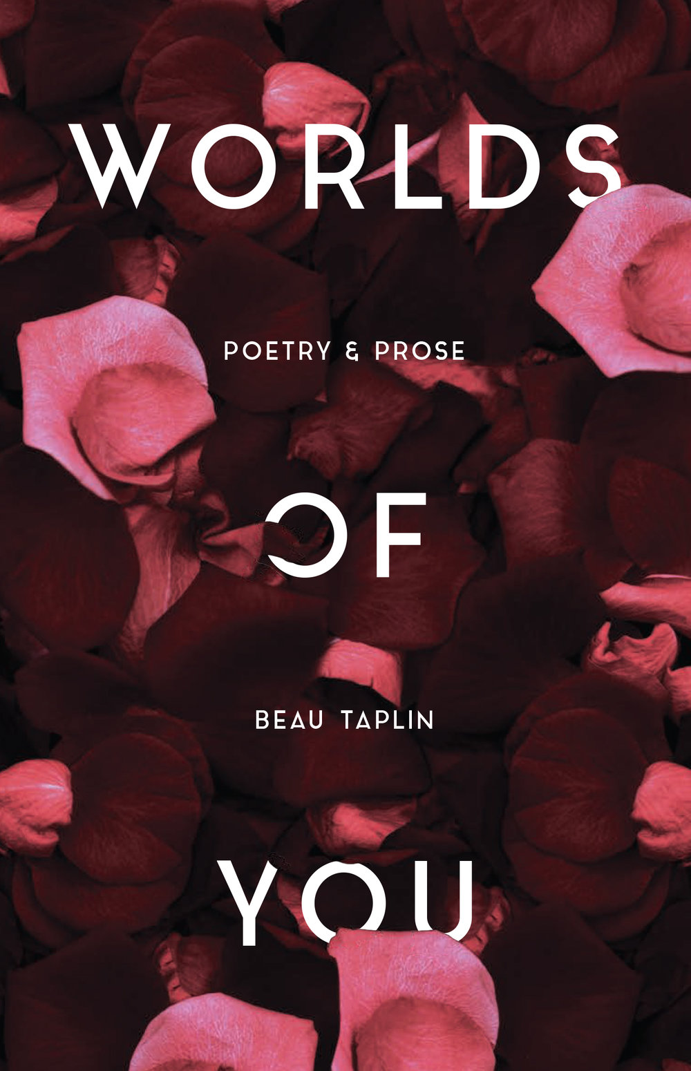 Cover - Worlds of You.jpg